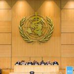 The (WHO) declared a global health emergency over the new coronavirus.
